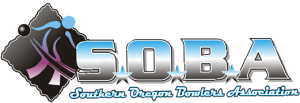 the soba bowling tournaments of southern oregon