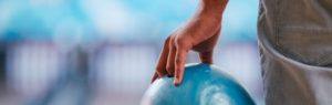 How to Hold a Bowling Ball Properly and Safely