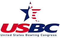 USBC Nationals 2011 – Side Tournaments