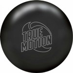 Brunswick True Motion Urethane Released November 2017