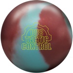 DV8 Tactic Control Urethane Released July 2018