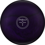 Hammer Purple Pearl Urethane Released October 2016